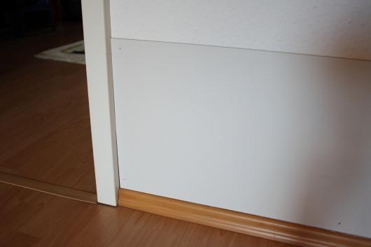 der auslauf freilauf f r ratten. Black Bedroom Furniture Sets. Home Design Ideas